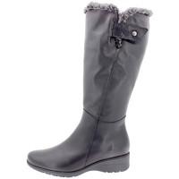 Chaussures Femme Bottes de neige Piesanto 205980_XL Negro