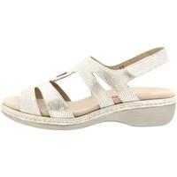 Chaussures Femme Sandales et Nu-pieds Piesanto 8822 Otros
