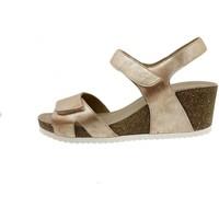 Chaussures Femme Sandales et Nu-pieds Piesanto 8926 Rosa