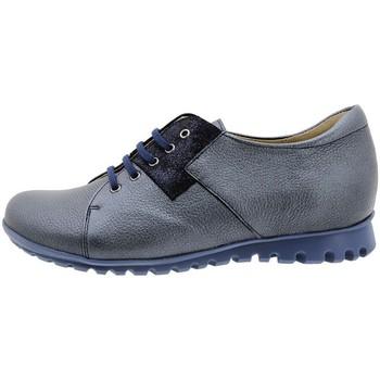 Chaussures Femme Derbies Piesanto 9525 Azul