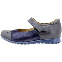 Chaussures Femme Ballerines / babies Piesanto 9527 Negro