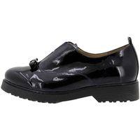 Chaussures Femme Mocassins Piesanto 9662 Azul