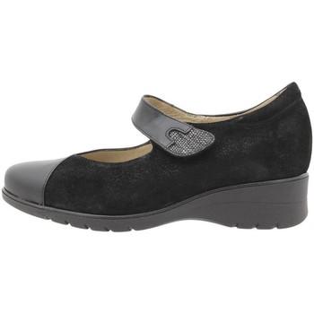 Chaussures Femme Ballerines / babies Piesanto 9953 Negro