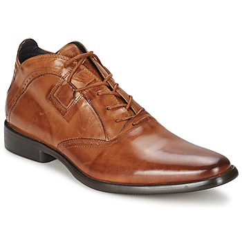Bottines / Boots Kdopa MYLAN Marron 350x350