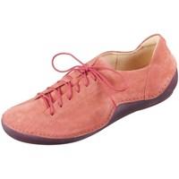 Chaussures Femme Baskets basses Think Kapsl Orange
