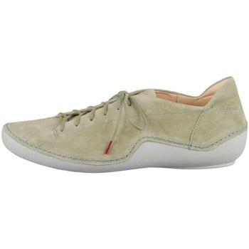 Chaussures Femme Baskets basses Think Kapsl Beige