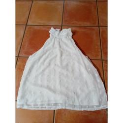 Vêtements Femme Tops / Blouses Shein T-shirt élégant Blanc