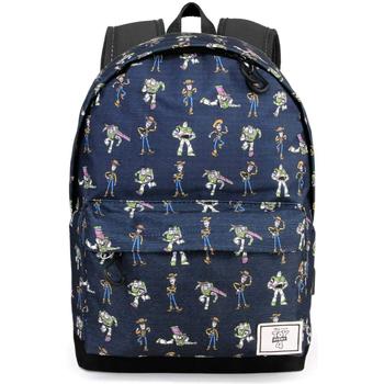 Sacs Garçon Sacs à dos Toy Story TOY66337-60 Azul