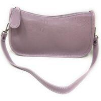 Sacs Femme Sacs Bandoulière Oh My Bag BERLINGOT Lilas