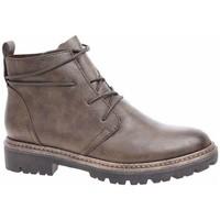 Chaussures Femme Boots Marco Tozzi 222520721728 Marron