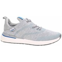 Chaussures Homme Baskets basses S.Oliver 551360722200 Gris