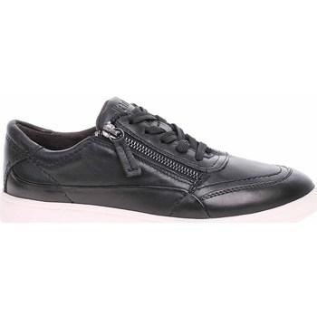 Chaussures Femme Baskets basses Jana 882375026001 Noir
