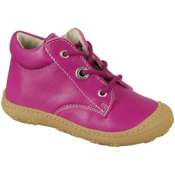 Chaussures Fille Boots Ricosta Cory Rose