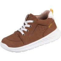 Chaussures Enfant Boots Superfit Breeze Marron
