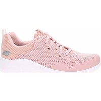 Chaussures Femme Baskets basses Skechers Ultra Flex 20 Higher Limit Rose