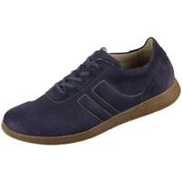 Chaussures Homme Derbies Josef Seibel 29401 TE796 Bleu marine, Graphite