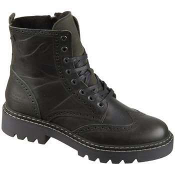 Chaussures Femme Boots Bullboxer 576M80665ADGNBTD80 Graphite