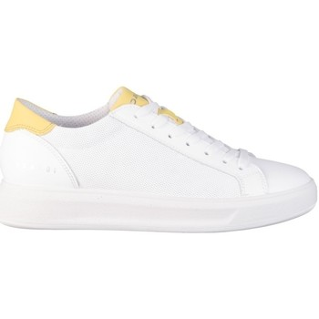 Chaussures Homme Baskets basses IgI&CO Sem Blanc
