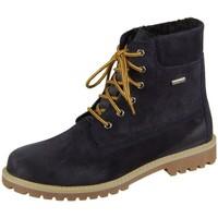 Chaussures Enfant Boots Däumling Andy Noir