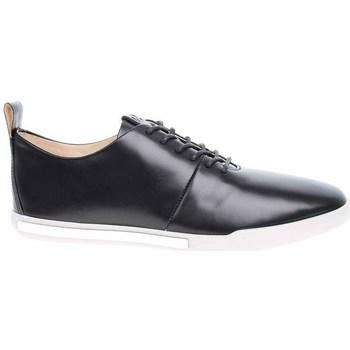 Chaussures Femme Baskets basses Ecco 20881301001 Noir