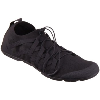 Chaussures Homme Baskets basses Meindl Pure Freedom Noir