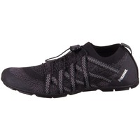 Chaussures Femme Baskets basses Meindl Pure Freedom Graphite