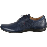 Chaussures Homme Baskets basses Think Stone Graphite