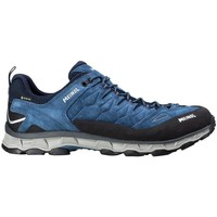 Chaussures Homme Randonnée Meindl 396649 Noir, Bleu