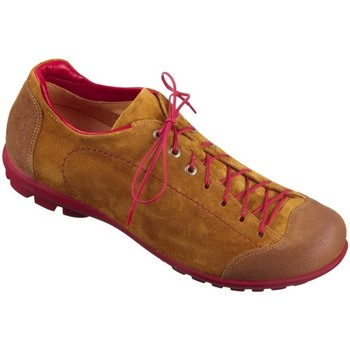 Chaussures Homme Baskets basses Think Kong Miel