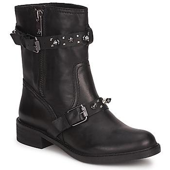 Bottines / Boots Sam Edelman ADELE Noir 350x350