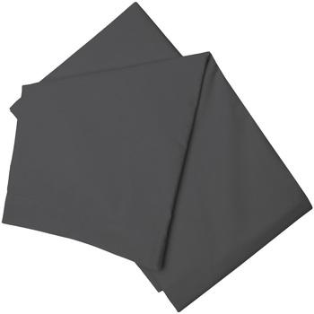 Maison & Déco Draps Belledorm Double Noir