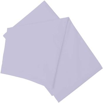 Maison & Déco Draps Belledorm Double Violet pale