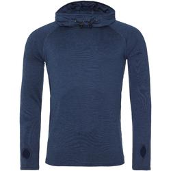 Vêtements Femme Sweats Awdis JC037 Bleu marine
