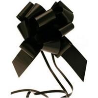 Maison & Déco Décorations de noël Apac Taille unique Noir