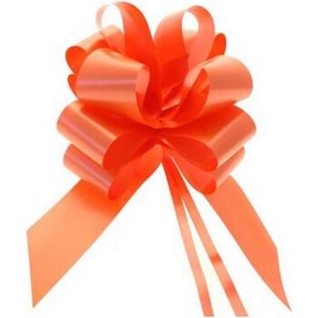 Maison & Déco Décorations de noël Apac SG11726 Orange