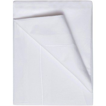 Maison & Déco Draps Belledorm Kingsize Blanc