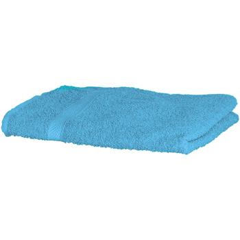 Maison & Déco Serviettes et gants de toilette Towel City RW1577 Océan