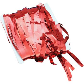 Maison & Déco Décorations de noël Bristol Novelty Taille unique Rouge