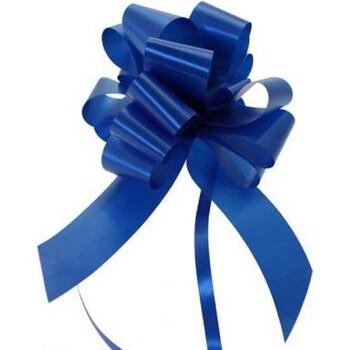 Maison & Déco Décorations festives Apac SG5014 Bleu roi