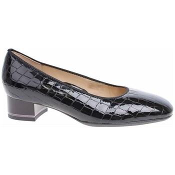 Chaussures Femme Escarpins Ara 121183826 Noir