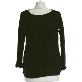 Vêtements Femme Pulls H&M Pull Femme  34 - T0 - Xs Noir