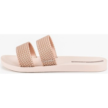 Chaussures Homme Mules Ipanema CITY FEM rose