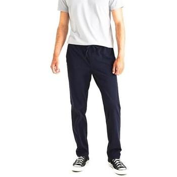Vêtements Homme Chinos / Carrots Dockers  Azul
