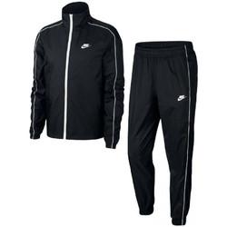Vêtements Homme Ensembles de survêtement Nike Ensemble de Noir