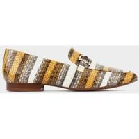 Chaussures Femme Mocassins Martinelli 24 Hrs mod.8657 Autres