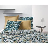 Maison & Déco Parures de lit Atelier du Linge LOLA Blanc