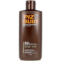 Beauté Protections solaires Piz Buin In Sun Lotion Spf50+