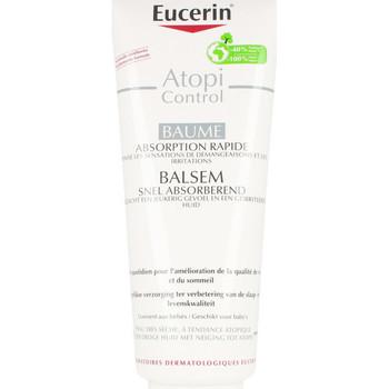 Beauté Hydratants & nourrissants Eucerin Atopicontrol Bálsamo
