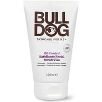 Beauté Homme Masques & gommages Bulldog Original Oil Control Face Scrub