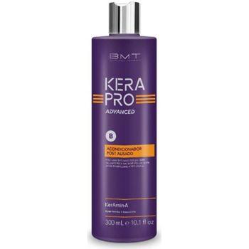 Beauté Soins & Après-shampooing Bmt Kerapro Kerapro Advanced Acondicionador
